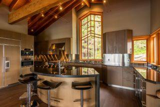 Photo 6: 1280 COWAN POINT Drive: Bowen Island House for sale : MLS®# R2562617