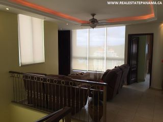 Photo 34: 316 M2 Penthouse in Panama City only $489,000