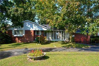 Photo 2: 3836 Ellesmere Road in Toronto: Highland Creek House (Bungalow) for sale (Toronto E10)  : MLS®# E4418603