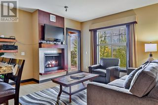 Photo 6: 206, 1818 MOUNTAIN Street in Canmore: Condo for sale : MLS®# A1153034