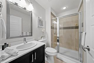 """Photo 16: 12 7332 194A Street in Surrey: Clayton Townhouse for sale in """"Uptown Clayton"""" (Cloverdale)  : MLS®# R2581418"""