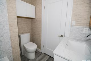 Photo 33: 812 3rd Avenue North in Saskatoon: City Park Residential for sale : MLS®# SK850704