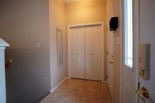 Photo 23: 19 Cadham Bay in Portage la Prairie: House for sale : MLS®# 202115588