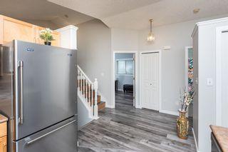 Photo 11: 17010 84 Street in Edmonton: Zone 28 House for sale : MLS®# E4250795