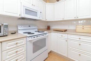 Photo 11: 23 1286 Tolmie Ave in : SE Cedar Hill Row/Townhouse for sale (Saanich East)  : MLS®# 882571