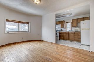 Photo 9: 1814 8 Street SE in Calgary: Ramsay Detached for sale : MLS®# A1096770