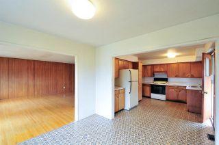 """Photo 8: 5683 EGLINTON Street in Burnaby: Deer Lake Place House for sale in """"DEER LAKE PLACE"""" (Burnaby South)  : MLS®# R2155405"""