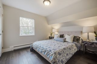 Photo 11: 920 East 10th Ave in Vancouver: Mount Pleasant VE House for sale (Vancouver East)  : MLS®# V1109698