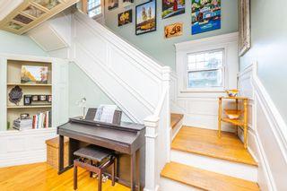 Photo 21: 11024 125 Street in Edmonton: Zone 07 House for sale : MLS®# E4256471