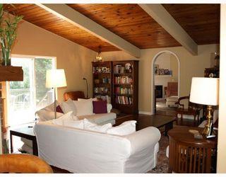 "Photo 2: 978 WALALEE Drive in Tsawwassen: English Bluff House for sale in ""TSAWWASSEN VILLAGE"" : MLS®# V770712"