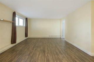 Photo 19: 103 8527 82 Avenue in Edmonton: Zone 17 Condo for sale : MLS®# E4245593