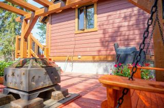 Photo 9: 2577 SANDSTONE CIRCLE in Invermere: House for sale : MLS®# 2459822