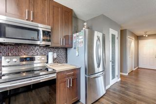 Photo 10: 11 Bedwood Place NE in Calgary: Beddington Heights Detached for sale : MLS®# A1100658