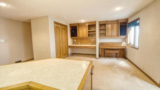 Photo 11: 2117 18A Street SW in Calgary: Bankview Detached for sale : MLS®# A1107732