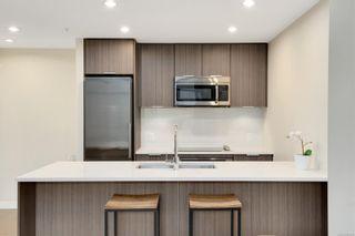 Photo 3: 401 728 Yates St in : Vi Downtown Condo for sale (Victoria)  : MLS®# 888235