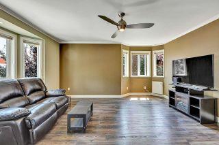 "Photo 3: 7 20799 119 Avenue in Maple Ridge: Southwest Maple Ridge Condo for sale in ""Meadow Ridge Estates"" : MLS®# R2599280"
