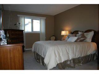 Photo 7: 18 Morningside Drive in WINNIPEG: Fort Garry / Whyte Ridge / St Norbert Residential for sale (South Winnipeg)  : MLS®# 1201833