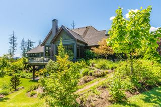Photo 39: 2920 Meadow Dr in : Na North Jingle Pot House for sale (Nanaimo)  : MLS®# 862318