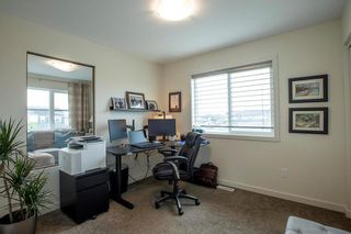 Photo 15: 10 Snowberry Circle in Winnipeg: Sage Creek Residential for sale (2K)  : MLS®# 202111774