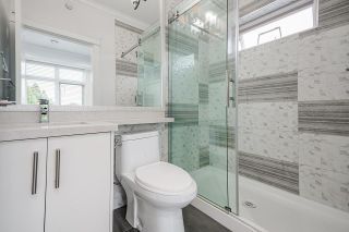 Photo 34: 1082 E 49TH Avenue in Vancouver: South Vancouver House for sale (Vancouver East)  : MLS®# R2592632