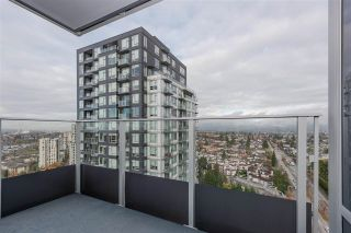 Photo 12: 2502 5515 BOUNDARY Road in Vancouver: Collingwood VE Condo for sale (Vancouver East)  : MLS®# R2589962