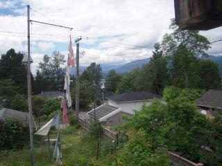 """Photo 5: 7235 BARNET Road in Burnaby: Westridge BN House for sale in """"Westridge"""" (Burnaby North)  : MLS®# V839325"""
