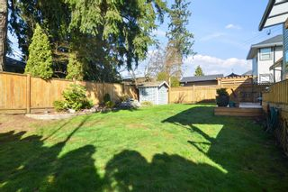 """Photo 40: 9651 206A Street in Langley: Walnut Grove House for sale in """"DERBY HILLS"""" : MLS®# R2550539"""