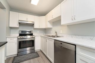 Photo 13: 103 1875 Lansdowne Rd in : SE Camosun Condo for sale (Saanich East)  : MLS®# 871773