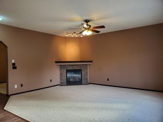 Photo 16: 87 Panamount Street NW in Calgary: Panorama Hills Detached for sale : MLS®# A1144598