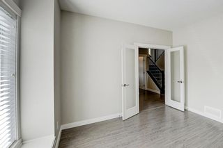 Photo 15: 1272 COOPERS Drive SW: Airdrie Detached for sale : MLS®# A1036030