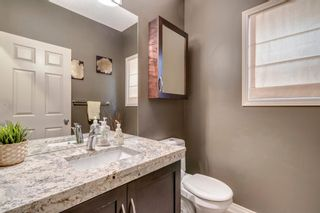 Photo 15: 9 Copperfield Point SE in Calgary: Copperfield Detached for sale : MLS®# A1100718