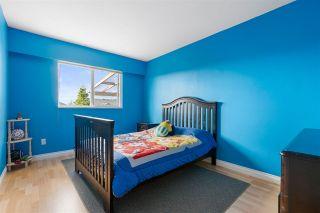 Photo 22: 12127 202 Street in Maple Ridge: Northwest Maple Ridge House for sale : MLS®# R2548938