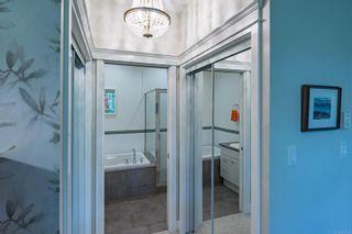 Photo 18: 2404 44 Anderton Ave in : CV Courtenay City Condo for sale (Comox Valley)  : MLS®# 874760