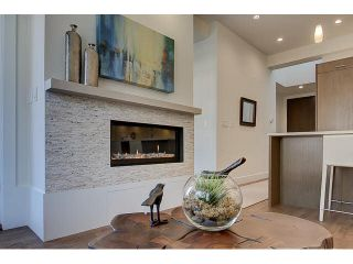 "Photo 7: 300 2432 HAYWOOD Avenue in West Vancouver: Dundarave Condo for sale in ""THE HAYWOOD"" : MLS®# V1110877"