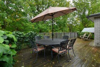 Photo 15: 41 Forest Park Road: Orangeville House (Sidesplit 4) for sale : MLS®# W4330792