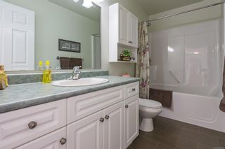 Photo 44: 689 moralee Dr in : CV Comox (Town of) House for sale (Comox Valley)  : MLS®# 858897