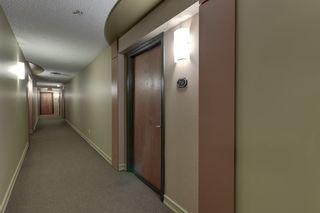 Photo 34: 216 15211 139 Street in Edmonton: Zone 27 Condo for sale : MLS®# E4261901