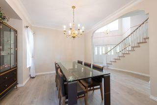 Photo 5: 2685 PHILLIPS Avenue in Burnaby: Montecito House for sale (Burnaby North)  : MLS®# R2592243