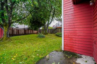 Photo 23: 12544 76A Avenue in Surrey: West Newton House for sale : MLS®# R2623990