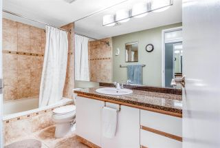 """Photo 22: 403 1436 HARWOOD Street in Vancouver: West End VW Condo for sale in """"Harwood House"""" (Vancouver West)  : MLS®# R2514353"""