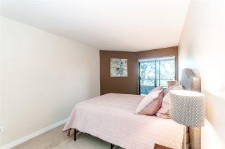"Photo 9: 330 8460 ACKROYD Road in Richmond: Brighouse Condo for sale in ""Arbouretum"" : MLS®# R2391026"