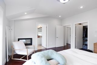 Photo 19: 2545 W 15TH Avenue in Vancouver: Kitsilano House for sale (Vancouver West)  : MLS®# R2617857
