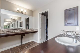 Photo 35: 219 AUBURN BAY Avenue SE in Calgary: Auburn Bay Detached for sale : MLS®# A1032222
