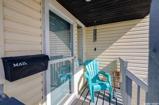Photo 2: 3646 37th Street West in Saskatoon: Dundonald Residential for sale : MLS®# SK870636