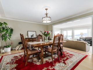 Photo 8: 5532 WESTHAVEN Road in West Vancouver: Eagle Harbour House for sale : MLS®# R2023725