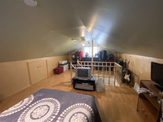 Photo 12: 10 KOOTENAY Avenue: Devon House for sale : MLS®# E4225852