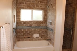 Photo 16: CARLSBAD WEST Manufactured Home for sale : 2 bedrooms : 7217 San Bartolo #384 in Carlsbad