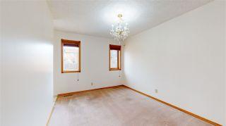 Photo 7: 9741 184 Street in Edmonton: Zone 20 House for sale : MLS®# E4236760