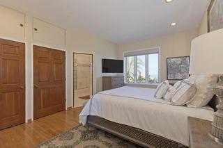 Photo 28: LA JOLLA House for sale : 4 bedrooms : 1601 Kearsarge Road