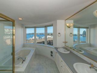 Photo 33: 309 75 Songhees Rd in : VW Songhees Condo for sale (Victoria West)  : MLS®# 864053